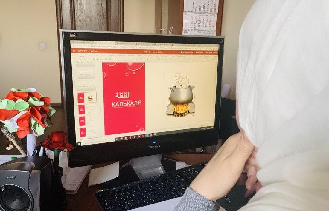 Від коротеньких сур до 4 джузів: підсумки онлайн-навчання Корану від Ліги мусульманок України